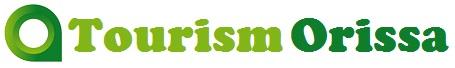 tourism orissa logo